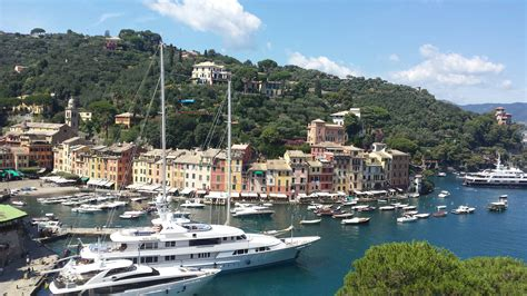Motel Porto Fino by Review The Splendido Hotel Portofino Italy Notting