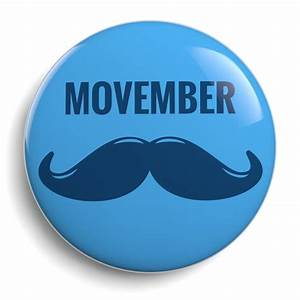 Dr. Samadi: Month of 'Movember' is time to address men's ...