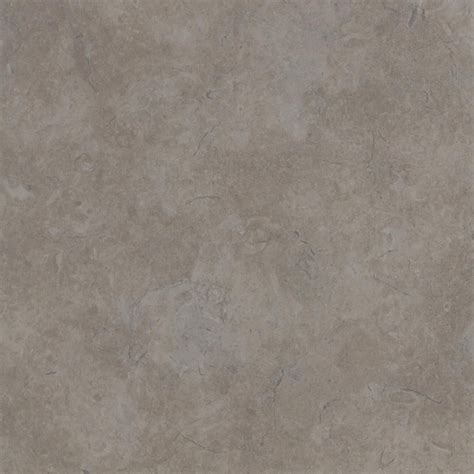 homebase kitchen flooring de jerusalem 3m x 42mm 1668