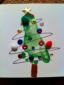 Weihnachtskarten Basteln Grundschule : die 25 besten ideen zu kindergarten kalender auf ~ Orissabook.com Haus und Dekorationen