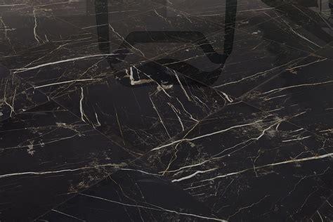 carrelage imitation marbre noir gr 232 s c 233 rame effet marbre noir ca 7003 59x59 nat