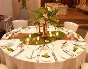 idee deco mariage chetre 1000 images about thème exotique ou tropical on