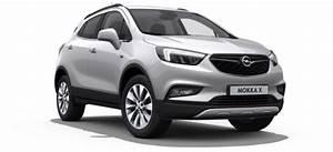 Opel Mokka X Preis : opel mokka x on ~ Jslefanu.com Haus und Dekorationen