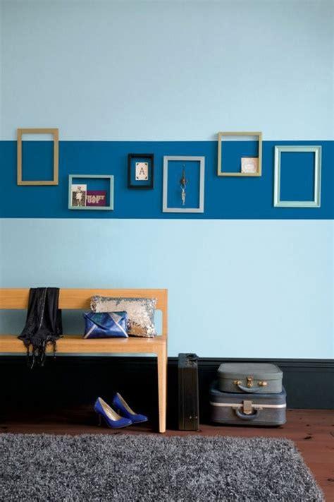 couleur chambre bleu chambre couleur bleu fonce design de maison