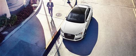 Maybe you would like to learn more about one of these? Audi Dealer Near Me | Audi West Palm Beach