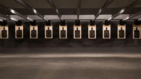 colorado gun club photo gallery centennial gun club