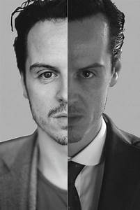 1000+ images about Andrew Scott on Pinterest | Valentine ...