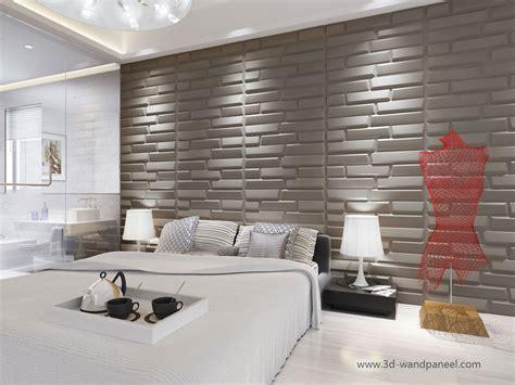 Dekor Sandstone * 3d Paneele Kaufen