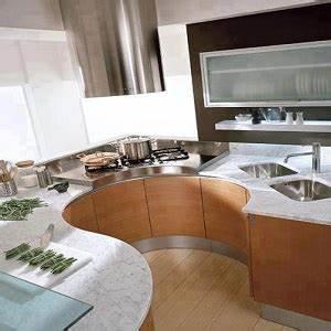 Modelos de cozinhas modernas Comodità by Portela