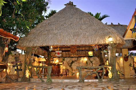 kitchen interior designs pictures tiki hut design of miami