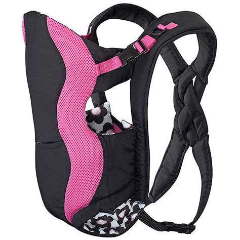 Car Clothes Carrier by 11 Baby Carriers Front Back Hip And Sling