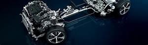 Pieces Detachees Carrosserie Peugeot 308 : les pi ces de rechange peugeot ~ Melissatoandfro.com Idées de Décoration