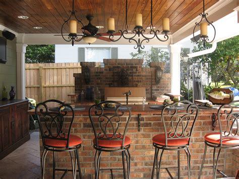 backyard kitchen design ideas 28 outside nautical kitchen design ideas with pizza oven
