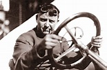 Barney Oldfield—Master Driver of the World | Airport Journals