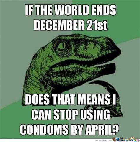 December Meme - december memes best collection of funny december pictures