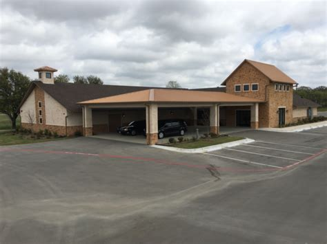 Hurst Funeral Home  28 Images  Lucas Funeral Home And