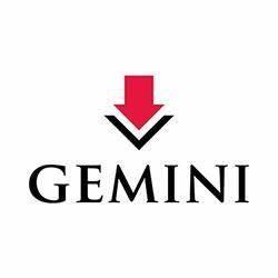 Gemini inc geminiletters twitter for Gemini sign letters wholesale