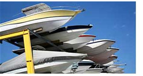 Eglin Marina Boat Rentals by Boat Storage In Northwest Florida Dock Indoor