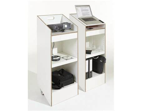 bureau moderne ikea armoire informatique et bureau pour ordinateur modernes