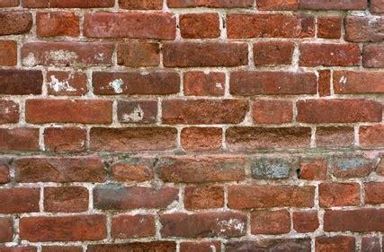 curtain rod how to hang a curtain rod on brick walls bricks