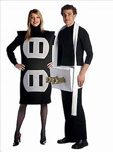 DIY+Couples+Halloween+Costumes+Ideas | couples halloween ...