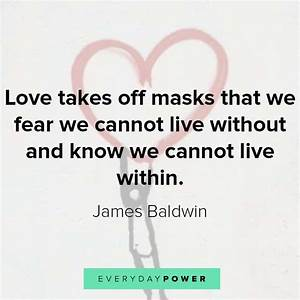 105 Deep Love Q... Deep First Love Quotes