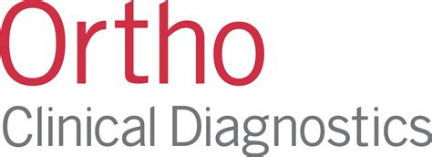 Directory - MedTech