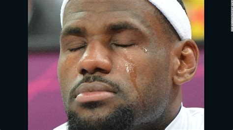 cavaliers nba finals win turns   crying game cnn