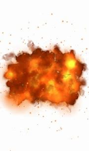 Explosion PNG HD Transparent Explosion HD.PNG Images ...