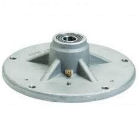Murray Mower Deck Spindle by Murray Lawn Mower Blade Deck Spindle 20551 492574 24385