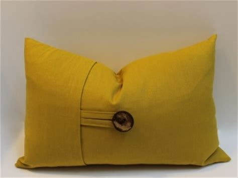 linen pillow coverbuttonloop closurecoconut button meylah