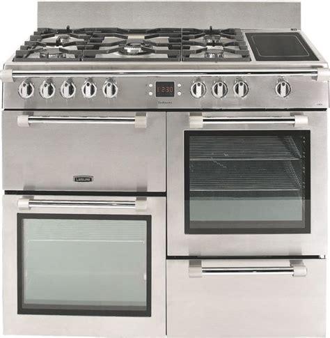 rangement tiroir cuisine cuisinière piano de cuisson découvrez les fourneaux de