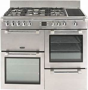 Piano De Cuisson Plaque Induction : cuisini re piano de cuisson d couvrez les fourneaux de ~ Premium-room.com Idées de Décoration