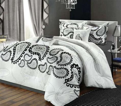 best 28 washable comforter sets machine washable