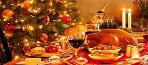 Weihnachtsessen In Deutschland : weihnachtsessen selbst zaubern oder liefern lassen ~ Markanthonyermac.com Haus und Dekorationen