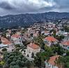DOUMA ️.. douma lebanon dji drones quadcopter aerial ...
