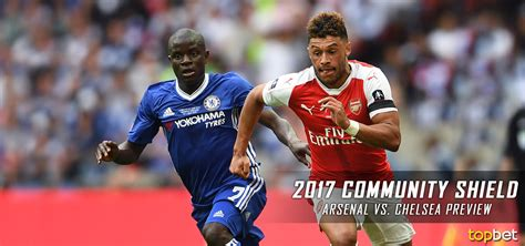 Arsenal Vs Lyon Emirates Cup Prediction