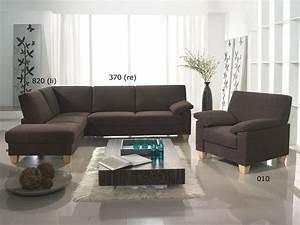 Sofa 3 Sitzer Mit Hocker : ewald schillig florenz ecksofa sofa 3 sitzer armlehne anbausofa mit hocker ebay ~ Bigdaddyawards.com Haus und Dekorationen