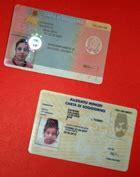 ritiro permesso di soggiorno roma permessi di soggiorno consultabili on line