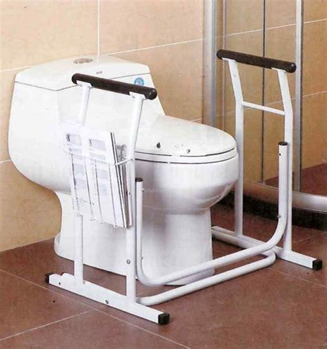 siege handicapé siege toilette pour handicape 28 images si 232 ge