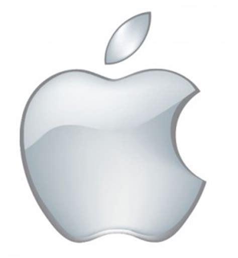 apple encabeza el top 100 de las marcas m 225 s valiosas mundo
