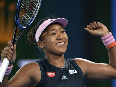 Naomi osaka has decided to withdraw from the french open due to mental health issues. Naomi Osaka battles past Karolina Pliskova to reach Australian Open final   Express & Star