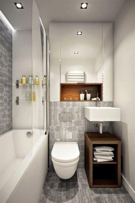 25  best ideas about Fotos de baños modernos on Pinterest