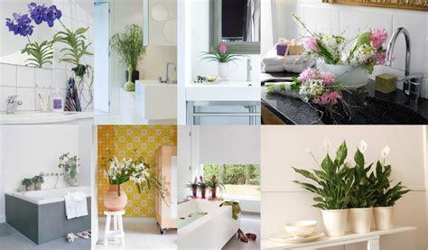 Kleine Badezimmer Pflanzen by Badezimmer Trends 2019 Badtrends Meinstil Magazin