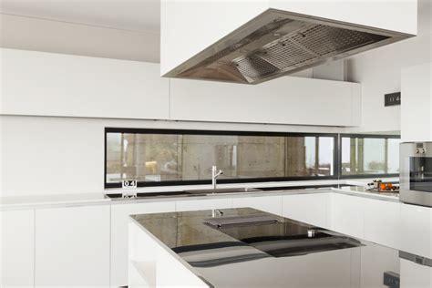 Keuken Design Tips by Greeploze Keuken Tips Uitvoeringen Inspiratie Foto S