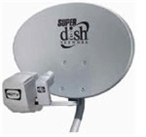 Dish Network Satellites. Affordable Web Design Company. Aws Dedicated Instances Creating Family Trust. Staten Island Home Inspectors. Top Medical Device Recruiters. Customer Service Live Chat Server And Hosting. Daytona Beach Christian School. What Is A Degree In Human Resources. How To Recharge A Fire Extinguisher