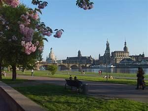 Historische Baustoffe Dresden : ferienwohnung gaartz mit elbblick dresden stadt herr uwe gaartz ~ Markanthonyermac.com Haus und Dekorationen