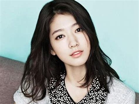 collection  park shin hye hairstyles youtube