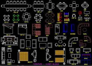 Cad Blocks DWG Block for AutoCAD • Designs CAD