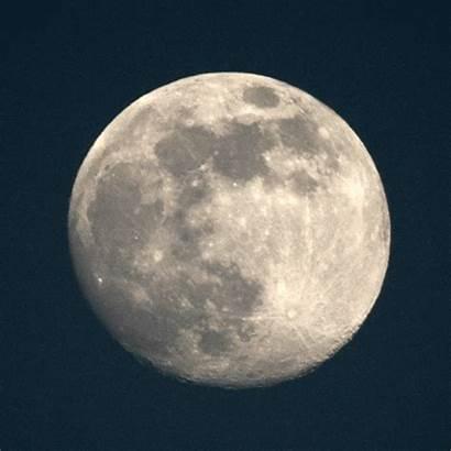 Moon Earth Near Perihelion Apogee Sun Close